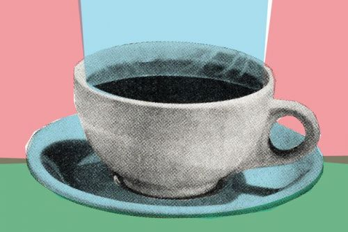 Make A Killer Cup Of Coffee With These Hacks From Baristas