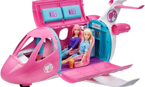 These are the top 10 toys your kids will be asking Santa for this Christmas