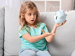 Best savings rates: Junior Isa and children's account rates tumble