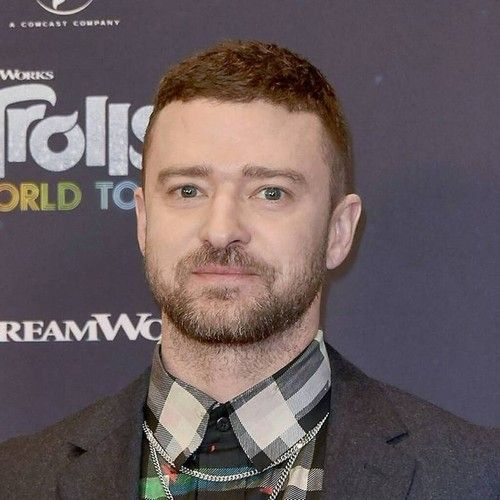 Justin Timberlake calls for removal of Confederate leaders statues