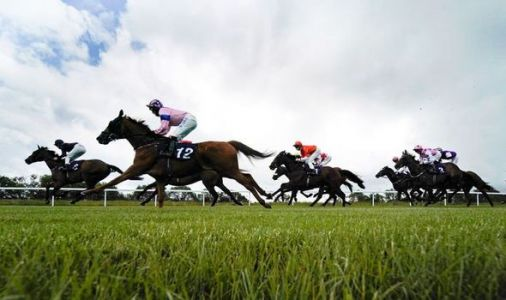 Horse racing tips today: Horses you must back at Beverley, Bath, Nottingham, Southwell