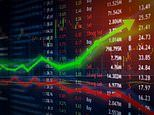 Savers plough cash into stocks and shares ISAs