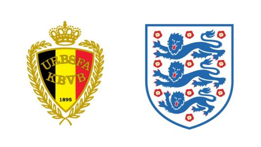 Belgium vs England live stream: how to watch World Cup third place play-off online