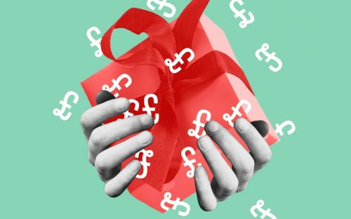 Do I have to pay capital gains tax when I gift a property?
