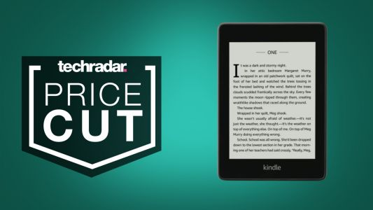 Amazon Kindle deals include new-low prices on the best ereaders you can buy