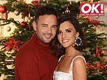 Lucy Mecklenburgh and Ryan Thomas talk buying house and getting engaged