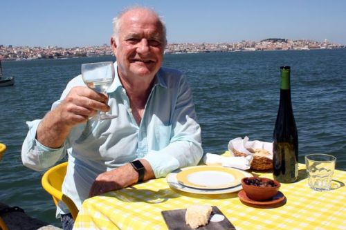 Rick Stein refusing to pay his staff as restaurants close due to coronavirus