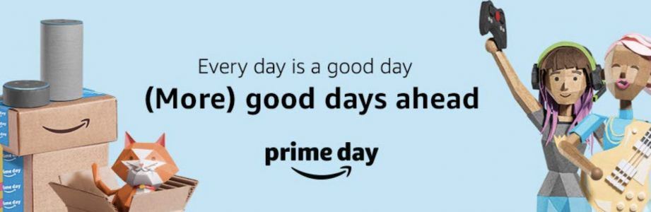 Amazon Prime Day 2020: new date, details and what to expect