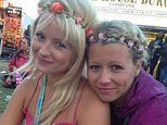 Sister, 30, of murdered backpacker Hannah Witheridge dies