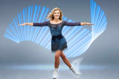 Dancing on Ice contestants: Who is Jane Danson? Meet the Coronation Street star taking to the rink
