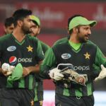 Sony MAX confirms UK telecast of Sri Lanka cricket tour of Pakistan