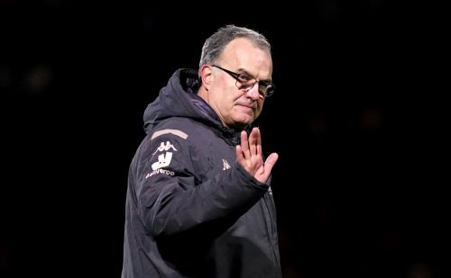 Leeds vs Wolves betting tips: Bamford to continue hot streak, both teams to net tonight - Premier League predictions