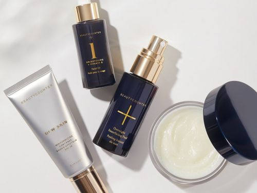 Beautycounter is the gold standard when it comes to clean beauty products - here's what we thought of its bestsellers