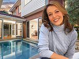 TV presenter Sofie Formica sells her charming five-bedroom home in Brisbane for a cool $2.85million