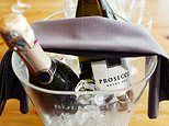 Why Europe is trying to force Australia to stop selling prosecco, feta and parmesan