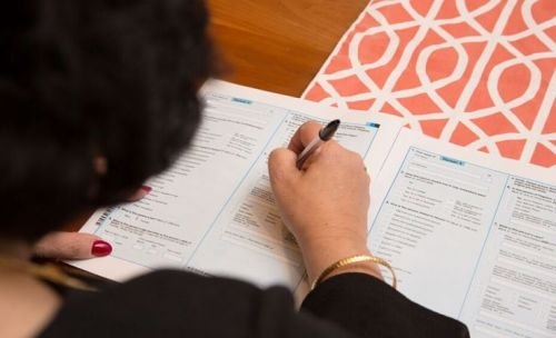 Will the 2020 Census Be the Last of Its Kind?