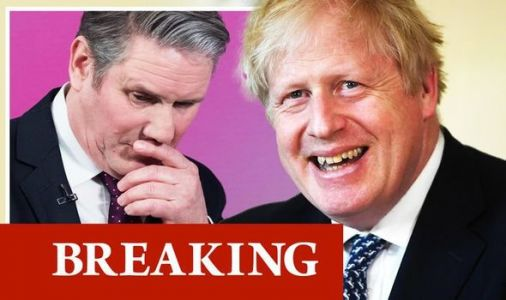 Hartlepool result: Conservatives WIN by-election in humiliating blow to Keir Starmer