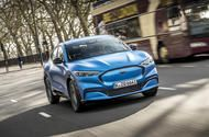 Inside the industry: Will a radical shake-up save Ford?