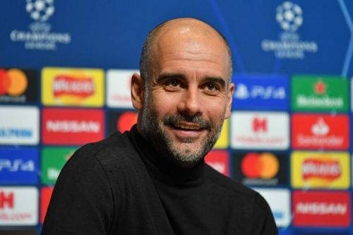 Three key takeaways from Man City's successful Champions League ban appeal