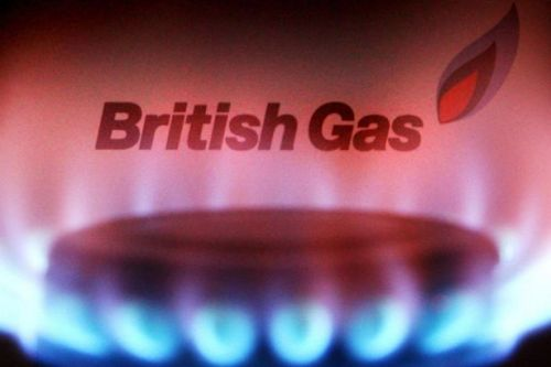 Energy bills to jump £171 for half a million households this month - act now