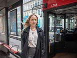 Bus passenger is hit with a £476 fine and a criminal record after her iPhone battery died