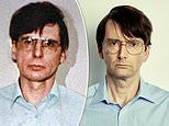 Criminologist claims serial killer Dennis Nilsen was 'absolutely gay' and hit on him during an interview