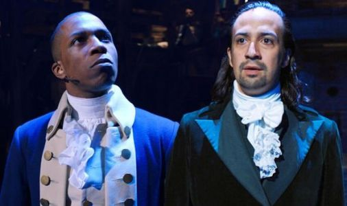 Hamilton review: Lin-Manuel Miranda brings near-perfection to Disney Plus