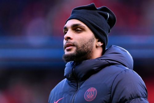 Liverpool weigh up transfer move for Arsenal target Layvin Kurzawa