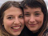 Lesbian couple are refused permission to marry at South African wedding venue by Christian owners