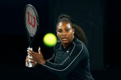 Australian Open preview: On Margaret Court 50th anniversary, Serena Williams goes for her record again
