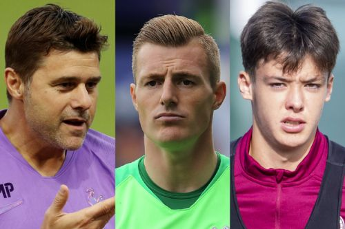 Transfer news LIVE as Rangers and Celtic plus Aberdeen, Hearts and Hibs eye January signings