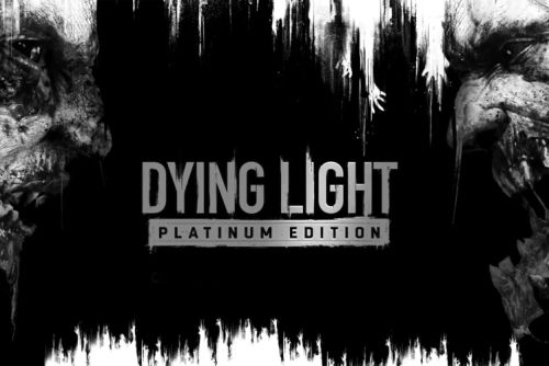 Dying Light is now out on Nintendo Switch, but not digitally in Europe