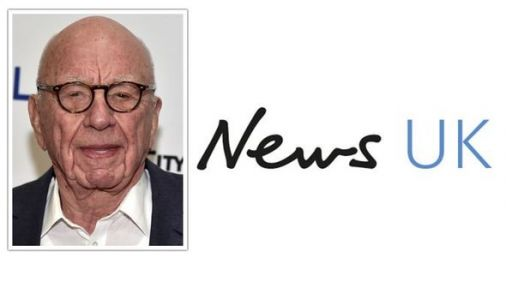 TalkTV channel to be launched by Rupert Murdoch in major threat to GB News