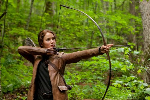 Hunger Games fans are fuming over news prequel will focus on President Snow