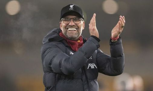 West Ham vs Liverpool LIVE: Team news and line ups confirmed, Jurgen Klopp makes changes