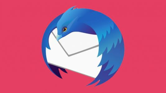 Mozilla's venerable email client Thunderbird finds a new home to roost