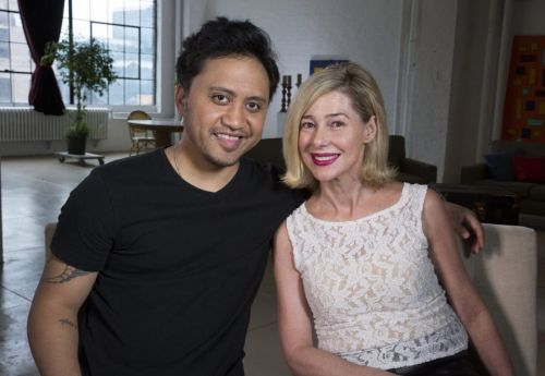 Mary Kay Letourneau 'dies of cancer' - years after teacher raped a 13-year-old student and had his baby