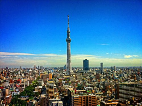 Major companies call for ambitious 2030 renewable electricity targets in Japan