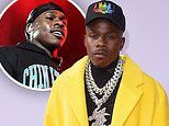 DaBaby speaks to nineHIV- awareness organizations to apologize for inaccurate and hurtful comments