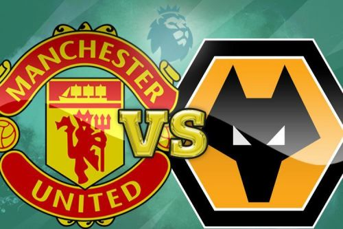 Man United vs Wolves: Prediction, team news and match preview as Jose Mourinho face fearless Wolves