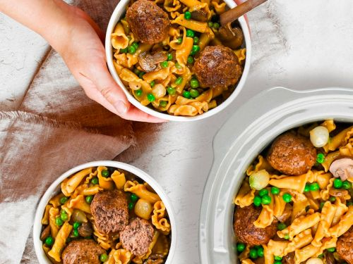 I tried 3 weeks of recipes from Home Chef and found them to be convenient, fresh, and delicious