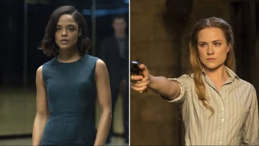 Westworld season 3: 5 questions we have after episode 3 from Charlotte Hale's true identity to the Delos mole