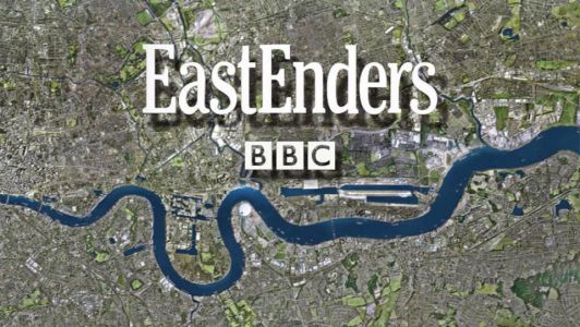 Classic Eastenders - how to watch old episodes as show celebrates 35th anniversary