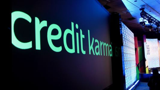 Intuit Ditches Credit Karma's Free Tax-Filing Business Amid Antitrust Concerns