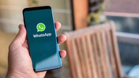 WhatsApp finally cracks down on message forwarding to stop misinformation