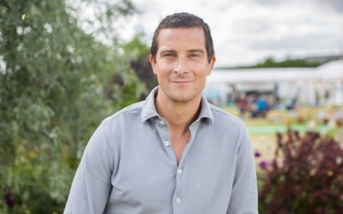 Adventurer Bear Grylls Could Face Fine For Boiling Frog In Bulgaria