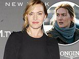Kate Winslet opens up about the possibility of returning for a second season of Mare of Easttown