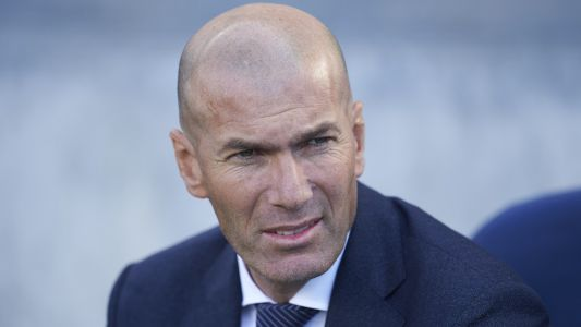 La Liga Betting: Real Madrid will hold on to top spot