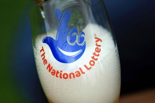 Lotto results LIVE - Winning numbers for Saturday's £4m National Lottery draw