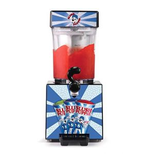 You Can Buy Your Own Slush Puppie Maker And Our Childhood Dreams Have Come True